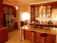 Kitchen - 25 square meters of property in Pebble Rock