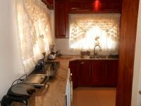 Scullery - 8 square meters of property in Pebble Rock