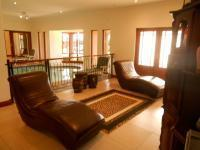 TV Room - 31 square meters of property in Pebble Rock