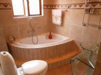 Bathroom 2 - 5 square meters of property in Pebble Rock