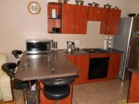 Kitchen - 8 square meters of property in Elspark