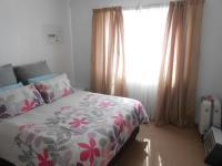 Main Bedroom - 13 square meters of property in Elspark