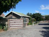 2 Bedroom 1 Bathroom Simplex for Sale for sale in Midrand