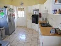 Kitchen - 14 square meters of property in Camperdown