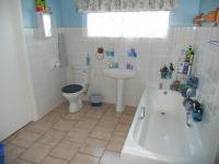 Bathroom 1 - 8 square meters of property in Camperdown