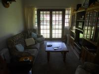Lounges - 40 square meters of property in Camperdown