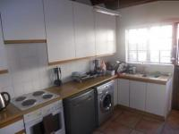 Kitchen - 13 square meters of property in Northwold