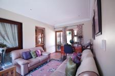 Study - 14 square meters of property in Silver Lakes Golf Estate