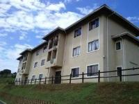 2 Bedroom 1 Bathroom Flat/Apartment for Sale for sale in Southgate - DBN