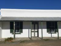 2 Bedroom 2 Bathroom in Fraserburg