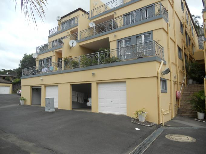 3 Bedroom Simplex for Sale For Sale in Amanzimtoti  - Private Sale - MR124940