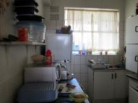Kitchen - 6 square meters of property in Bellevue