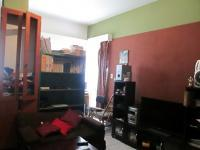 Main Bedroom - 19 square meters of property in Bellevue