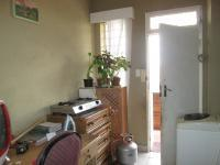 Rooms - 11 square meters of property in Bellevue