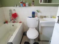Main Bathroom - 4 square meters of property in Bellevue