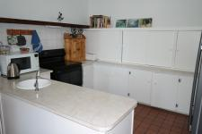 Kitchen - 11 square meters of property in Velddrift
