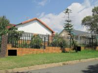 House for Sale for sale in Southcrest