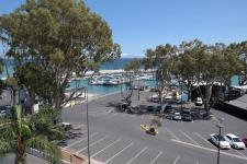 Spaces - 44 square meters of property in Gordons Bay