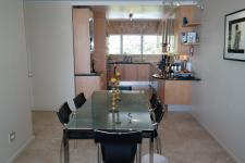 Dining Room - 10 square meters of property in Gordons Bay