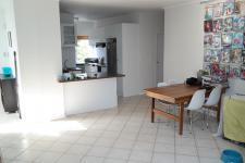 Spaces - 35 square meters of property in West Beach