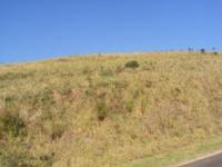 of property in Waterval