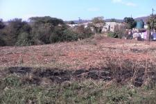 Land for Sale for sale in Waterval