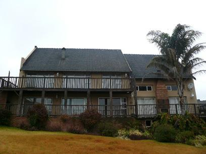 Standard Bank Repossessed 3 Bedroom House for Sale on online auction in Tzaneen - MR12499