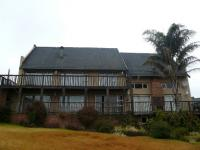 of property in Tzaneen