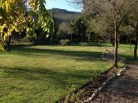 Smallholding for Sale for sale in Montagu