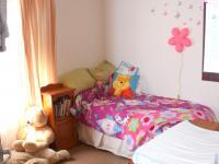 Bed Room 1 - 12 square meters of property in North Riding A.H.