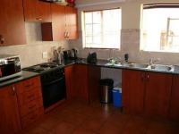 Kitchen of property in Brookelands Lifestyle Estate