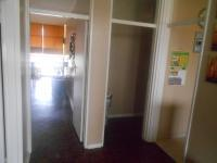 Study - 15 square meters of property in Parktown