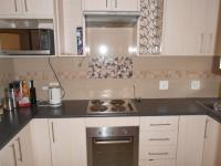Kitchen - 8 square meters of property in Buccleuch