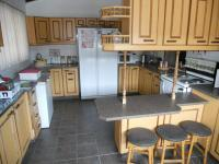 Kitchen - 18 square meters of property in Shallcross