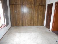Main Bedroom - 14 square meters of property in Shallcross