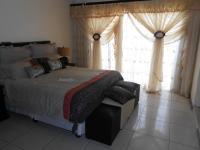 Bed Room 1 - 10 square meters of property in Cresslawn