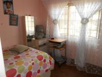 Bed Room 3 - 12 square meters of property in Cresslawn