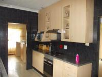 Kitchen - 22 square meters of property in Cresslawn