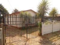 2 Bedroom 3 Bathroom House for Sale and to Rent for sale in Centurion Central (Verwoerdburg Stad)