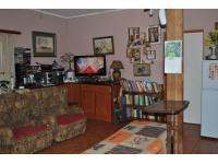TV Room of property in Lydenburg