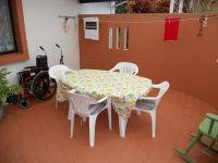 Spaces - 19 square meters of property in Margate