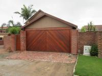 3 Bedroom 3 Bathroom House for Sale for sale in Glenwood - George