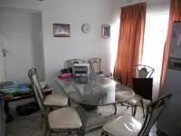 Dining Room - 9 square meters of property in Uvongo