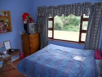 Bed Room 2 - 9 square meters of property in Uvongo
