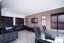 TV Room - 15 square meters of property in Willow Acres Estate