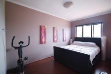 Bed Room 1 - 12 square meters of property in Willow Acres Estate