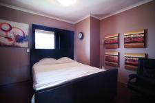 Bed Room 2 - 15 square meters of property in Willow Acres Estate