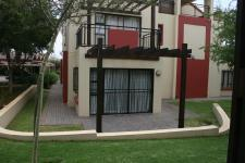 1 Bedroom 1 Bathroom Flat/Apartment for Sale for sale in Silver Lakes Golf Estate