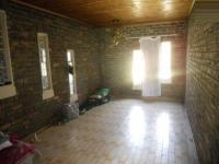 Bed Room 1 - 20 square meters of property in Benoni