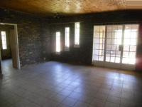 Bed Room 2 - 56 square meters of property in Benoni